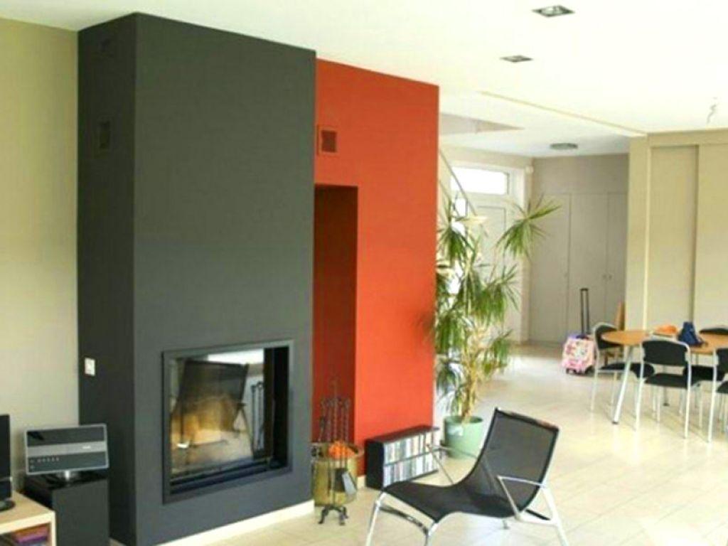 Image De Decoration Interieur De Maison peinture et décoration intérieure à evreux - loic turpin